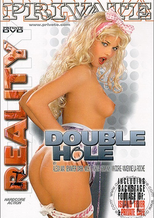 Free porn movies stories — pic 9