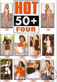 Hot 50+ 4 image
