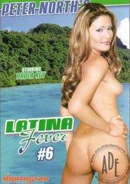 Latina Fever #6 Porn Video