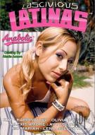 Lascivious Latinas Porn Movie
