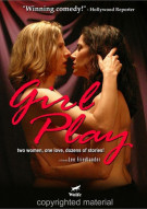 Girl Play Movie