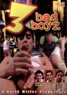 Bad Boyz 3 Porn Movie
