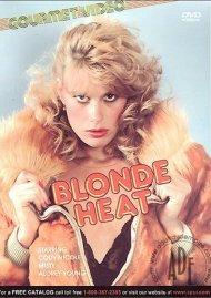 Blonde Heat image