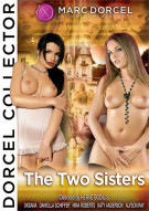 Two Sisters Porn Movie