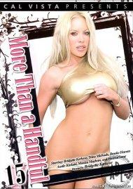 More Than a Handful #15 Porn Movie