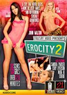 Erocity 2 Porn Video