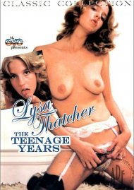 Teenage Years, The: Lysa Thatcher Porn Video