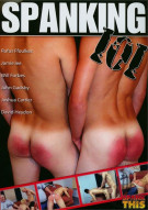 Spanking 101 Porn Movie