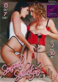 Sensual Seductions 2