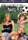 Soccer MILFs 2 Boxcover