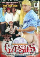 Gypsies Porn Movie