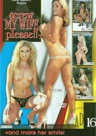 Screw My Wife, Please #16 Porn Video