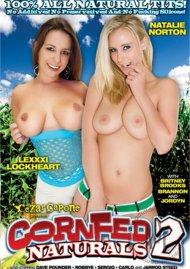 CornFed Naturals 2 Porn Video