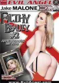 Filthy Beauty #2: Annette Schwarz' Best Fucks Porn Video