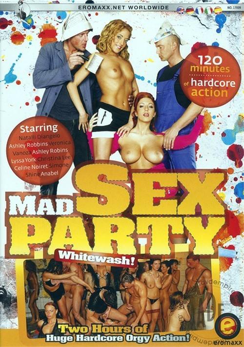 naked women having sex on redtube
