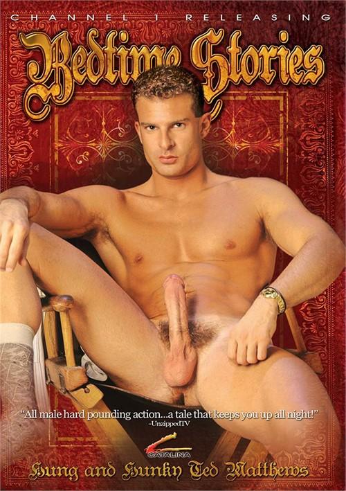 bollywood porn movies