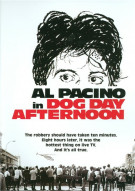 Dog Day Afternoon Gay Cinema Movie