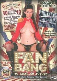 Fan Bang