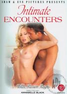 Intimate Encounters Porn Video