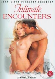 Intimate Encounters Porn Movie