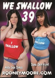 Buy We Swallow 39