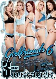 Girlfriends 6 image