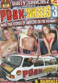 Porn On Wheels 3 Porn Video
