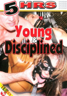 Young & Disciplined Porn Movie