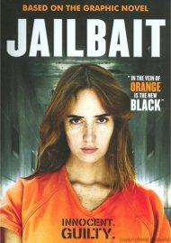 Jailbait porn DVD from Vivendi Visual Entertainment.