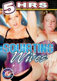 Squirting Wives image