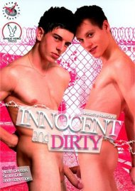 Innocent And Dirty Porn Video