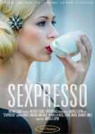 Sexpresso Porn Video