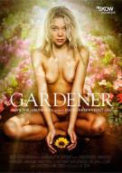 Gardener Porn Movie