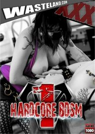 Hardcore BDSM 1 Porn Video