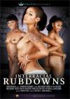 Interracial Rubdowns Boxcover