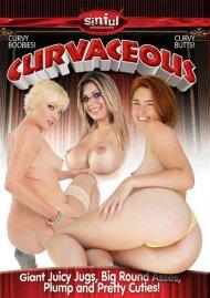 Curvaceous