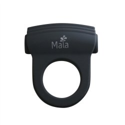 Maia: Liam Rechargeable Vibrating Cock Ring