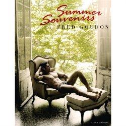 Summer Souvenirs