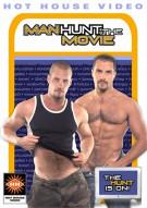 Manhunt.TheMovie Gay Porn Movie