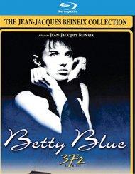 Betty Blue Gay Cinema Movie