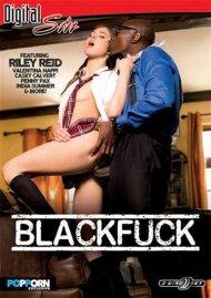 Blackfuck