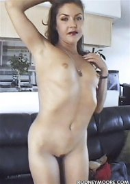 Aspen Brock Porn Video