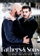 Fathers & Sons Vol. 4 Porn Movie