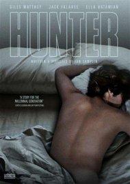 Hunter Gay Cinema Video