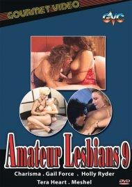 Amateur Lesbians 9 image