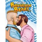 Bavarian Bears Sex Toy