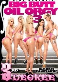 Big Butt Oil Orgy 3 Porn Video