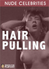 Hair Pulling Boxcover