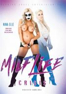 MILF Life Crisis Porn Video