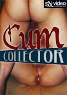 Cum Collector Boxcover
